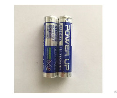 Tianqiu Carbon Zinc Battery Aa Aaa