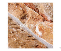 Supply Natural Slate Stone Products