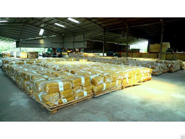 Offer Vietnam Natural Rubber Svr10 Svr20 Svr3l Rss3