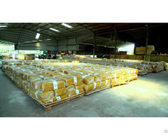 Offer Vietnam Natural Rubber Svr10 Svr20 Svr3l Rss3