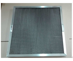 Stainless Steel Kitchen Grease Filter