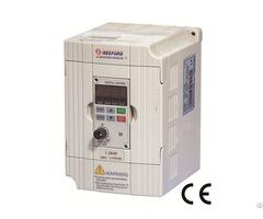 B550 Series Sensorless Frequency Inverter