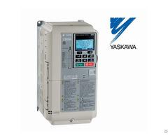 Yaskawa L1000a Series Lift Drive