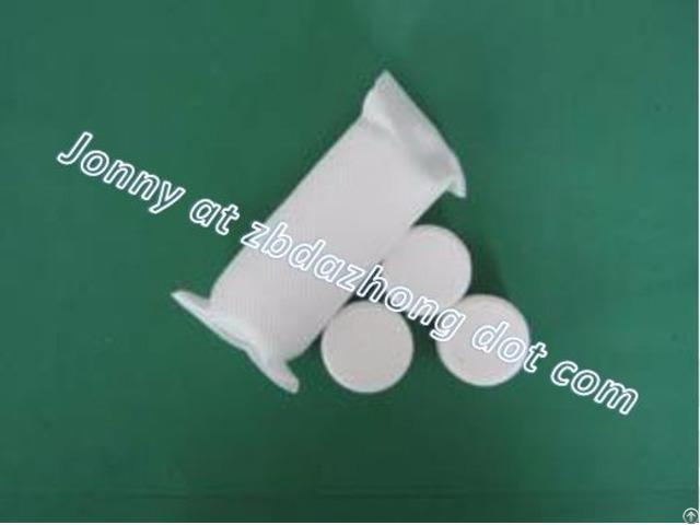 Aluminium Sulphate Tablet