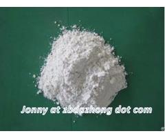 No Iron Dehydrated Potassium Alum