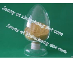Solid Polymer Ferric Sulphate Or Spfs Spray