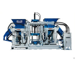 Zenith Machine 1500