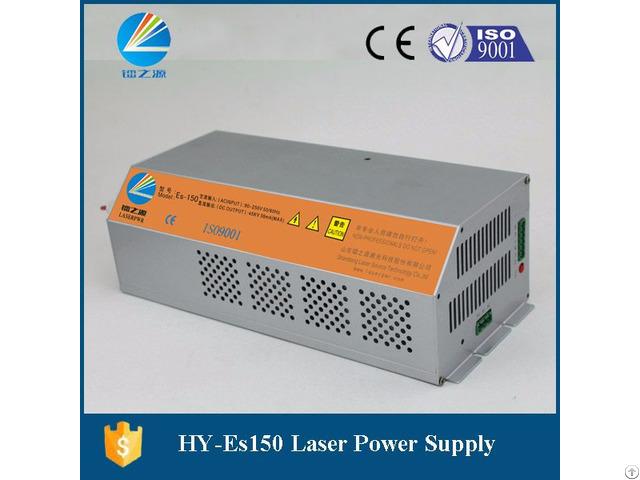 150w Hy Es150 Power Supply For Efr F6 F8 Tube