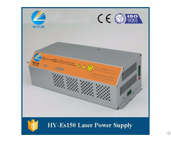 150w Hy Es150 Power Supply For Efr F6 F8 Tube