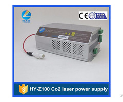Hy Z100 Newest Co2 Power Supply With Lcd Screen
