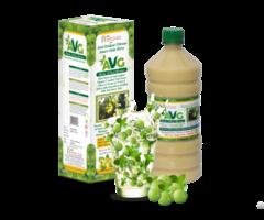 Amla Vital Green
