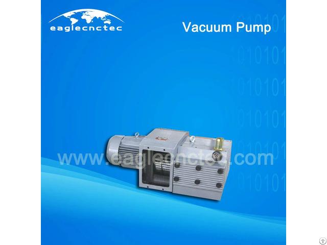 Vacuum Pump For Cnc Wood Router