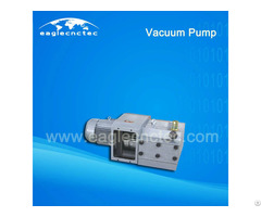 Vacuum Pump For Cnc Wood Router