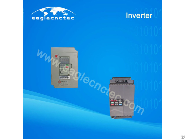 Ac Variable Frequency Drive Vfd Inverter Fuling Dzb300b