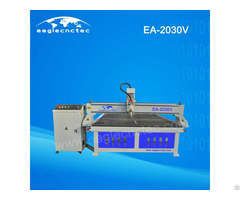 China Router Cnc 2030 Factory