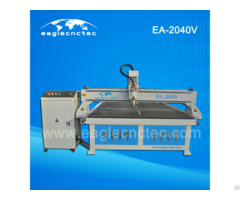 G Code Cnc Wood Router For Furniture