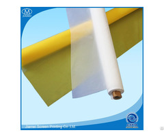 Screen Printing Mesh Bolting Cloth