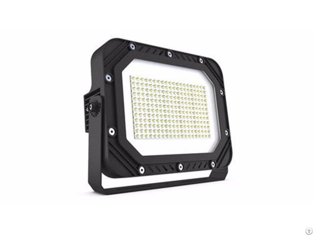 High Quality Led Flood Light T150 200w With Ce Tuv Critificate