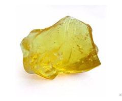 Gum Rosin Rubber