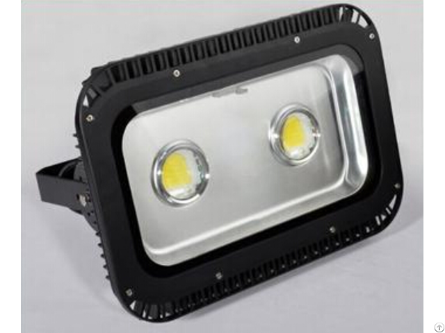 Prodjector Lighting Ip65 Led Flood Light