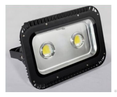 Prodjector Lighting Ip65 Led Flood Light