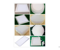 Super Slim Led Panel Light Ce Rohs