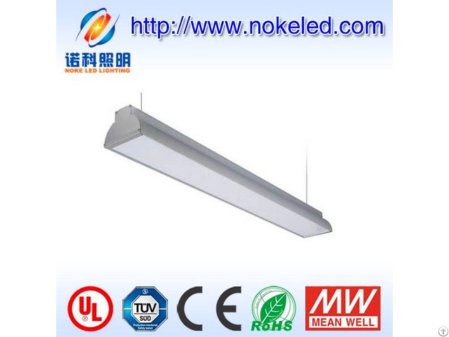 Office Drop Led Ceiling Light Ce Rohs