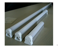 Intergrated Led T5 Tube Light Ce Rohs