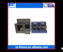 Fdt 0471 Automatic Viscosity Measuring Instrument
