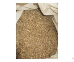 Dried Pineapple Peel Pulp