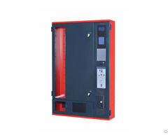 Slim Line Vending Machine Midi Buffet