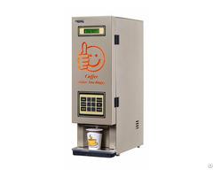 Coffee Tea Dispenser