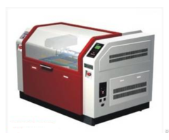 Laser Cutting Machine For Small Size