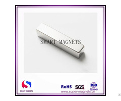 Rare Earth Permanent Smco Block Magnets