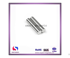 Ndfeb And Smco Magnet Manufactuer