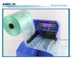 Factory Direct Air Cushion Bag Machine