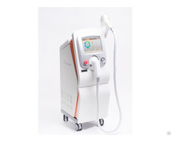 Zema Diode Hair Removal Laser 800w 808nm Wavelength
