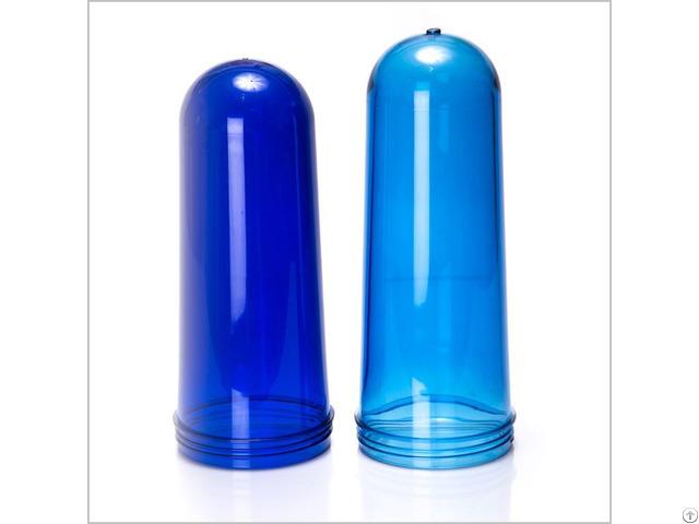 38mm Pet Preform Duy Tan Plastics