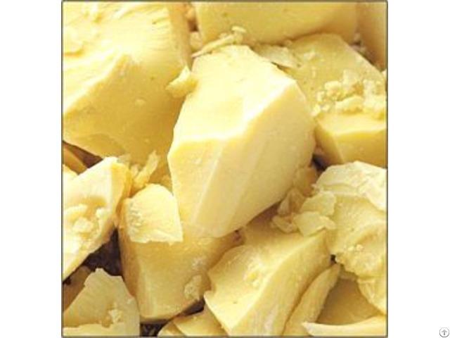 Nut Shea Butter