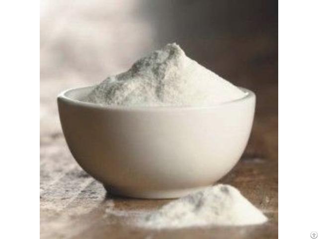 Irish Potato Flour