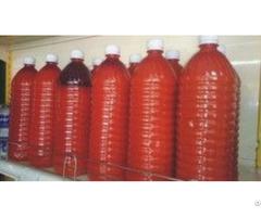 Palm Kernel Oil Cocos Nucifera