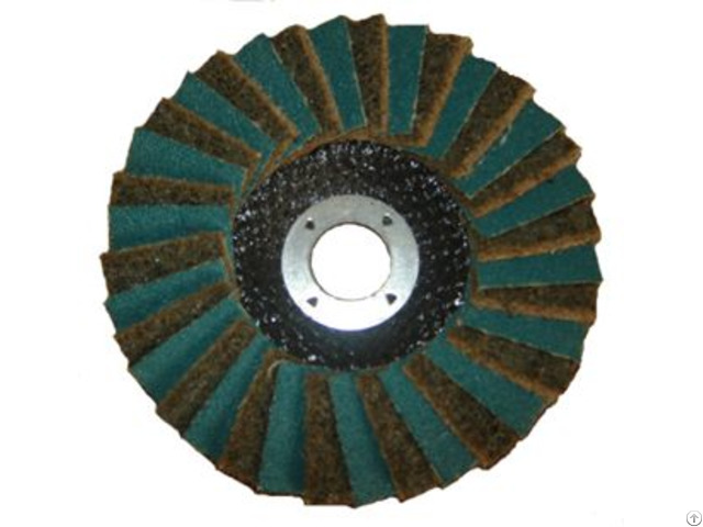 Sell Quality All Kinds Of Flap Disc