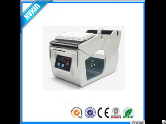 High Quality Sticker Label Dispenser X 100