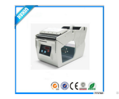High Quality Sticker Label Dispenser X 100