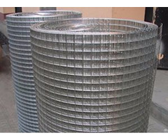 Gbw Wire Mesh