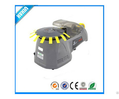 Automatic Tape Dispenser Zcut 870