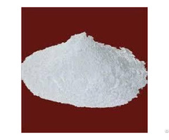 Dolomite Powder Manufacturer