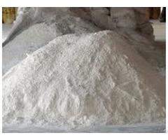 Feldspar Powder Manufacturer In India