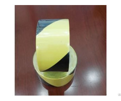 Pvc Industrial Marking Tape