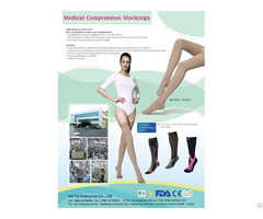 Medical Compession Stockings